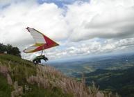 Morro Grande - Rolante